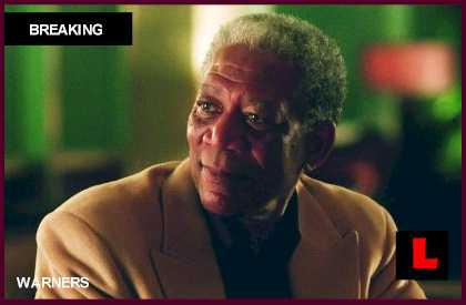 morgan freeman died 2012 Morgan Freeman Not Dead - False Death 2012 Stories Prompt International Reaction 