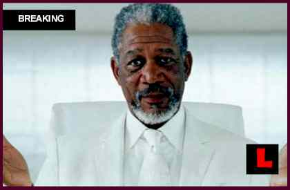 Morgan Freeman Fake Died 2012 Profiles Anger Fans, Again death dead