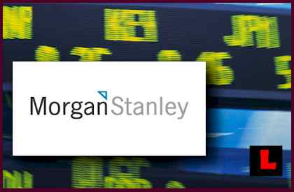 Investment Morgan Stanley Investment Banking Mexico