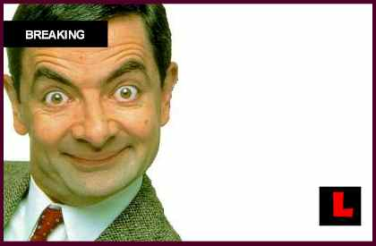 Mr. Bean Retiring: Rowan Atkinson Steps Away from Character