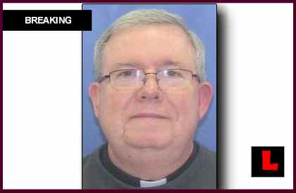 Monsignor William Lynn Guilty Verdict Prompts Appeals Debate