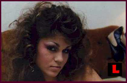 Nancy Benoit PHOTOS