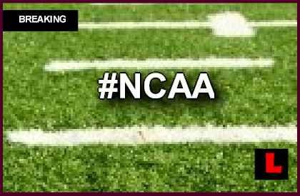 NCAA Bans Hashtag, Websites: Promises #fines