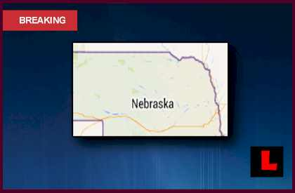 Nebraska Tornado 2013 Warning Today Grows in Cherry County