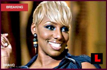 Nene Leakes Ecstatic with RHOA Success Since Kim Zolciak Exit