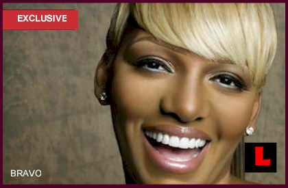 NeNe Leakes Talk Show Coming to TV: EXCLUSIVE