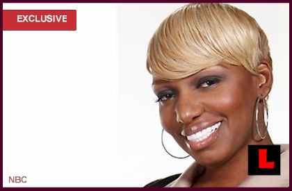 NeNe Leakes Talk Show Could Twirl NBC, RHOA: EXCLUSIVE