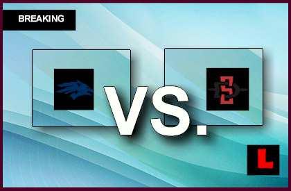 Score Gonzaga Game Tonight | Basketball Scores