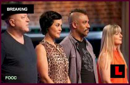 who wins Food Network Star Winner 2013 Battles Spoilers, Results Predictions winner online