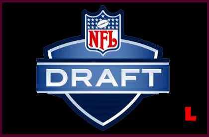 NFL Draft 2010 Order
