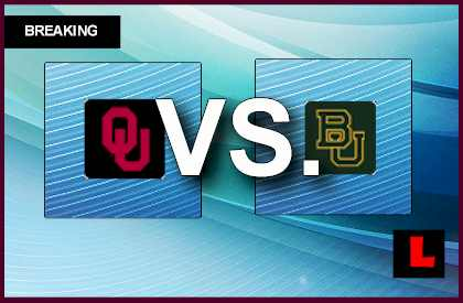 live college football score who won the college football game today