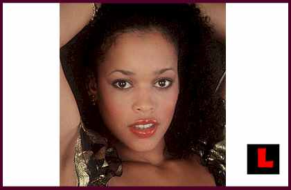 Image Result For Ola Ray