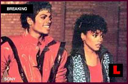 Ola Ray, Michael Jackson Estate, Settle Thriller Lawsuit