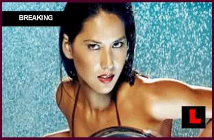 Olivia Munn Fake Leaked Pictures 2012 Were Staged, Claims Actress