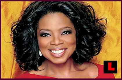 oprah.com/12days Oprah 12 Days