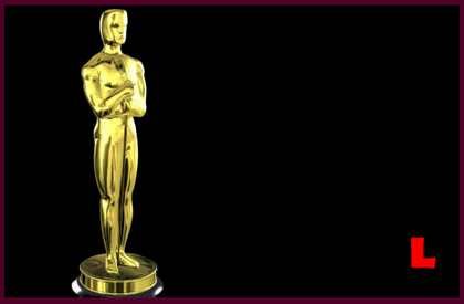 Oscar Nominations 2012: Academy Awards Nods Dominated by Hugo, the Artist