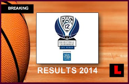Ucla Basketball Score For Today   Basketball Scores