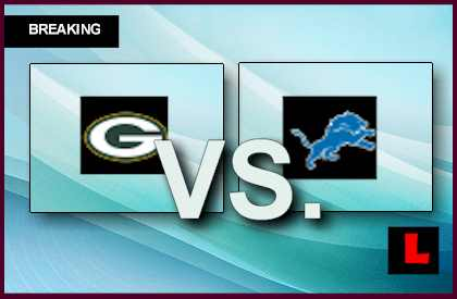 televised nfl games today football betting scores