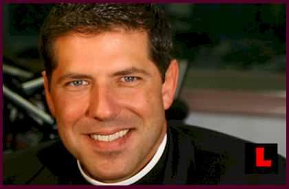 Padre Alberto Cutie PHOTOS