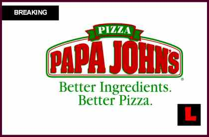 Papa John's Lawsuit about Text Messages Gets Class Action