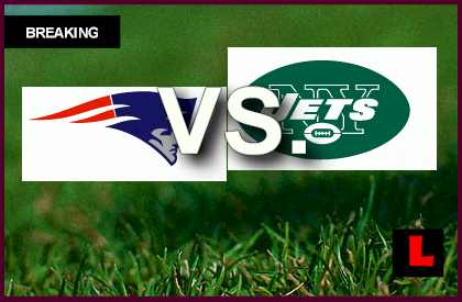 patriots vs giants live score sportsbook contact info