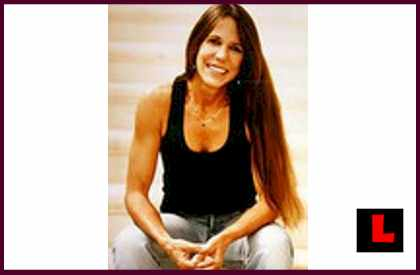 Patti Davis Playboy PICTURES