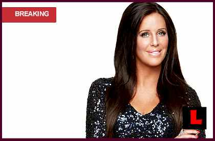  Patti Stanger, David Krause, Dominate New Bravo MM Season