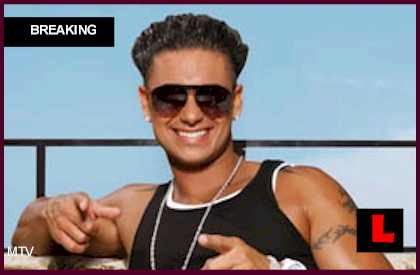 Pauly D Not Dead 2013 - Old Fake Car Crash Story Resurfaces death rip