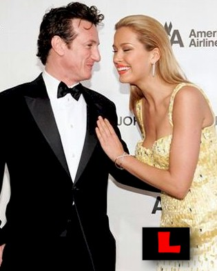 petra nemcova who is she dating Who is petra němcová dating this czech knockout is beautiful and doing many good work around the world but who is she dating read on to find out.