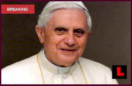 Pope Butler, Paolo Gabriele, Scandal Investigation Continues