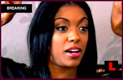 Porsha Stewart Underground Railroad Comments Strike Hosea Williams