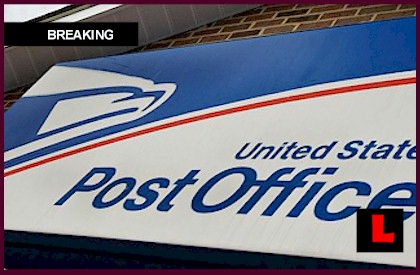Post Offices Closed December 26, January 2 as Holiday Rush Continues