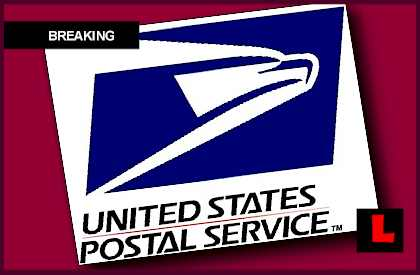 Post Office Closed January 2 with New 2012 Federal Holidays Announced