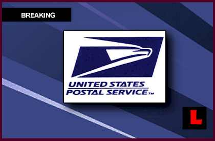 Post Office Closed January 16 As Martin Luther King Jr Holiday Observed