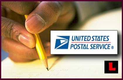 Is the Post Office Open Today December 24