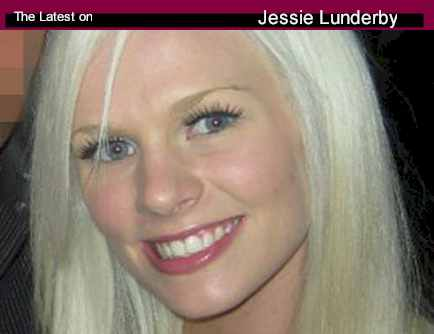 Jessie Lunderby PHOTOS
