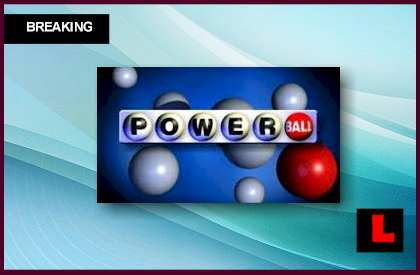 Powerball Winning Numbers February 15, 2014 2-15-14 Results Reach $330M tonight