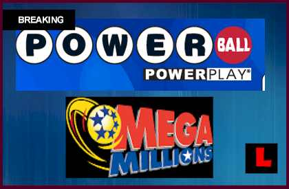 what time is wv powerball drawing
