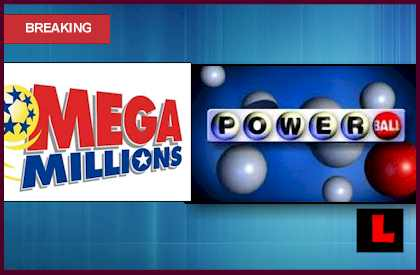 Powerball Results Last Night & Mega Millions Roll Over