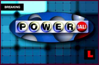 Powerball Winner April 23, 2014 4-23-14 Florida: Naples Sells Winning Numbers Last Night resultsl