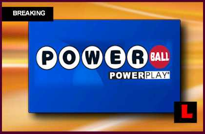 Powerball 10-16-13 Winning Numbers: Draw Grows to $186M October 16 2013 results last night