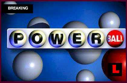Powerball Winning Numbers november 28, 2012 Odds Dispelled by Seven-Time Lottery Winner