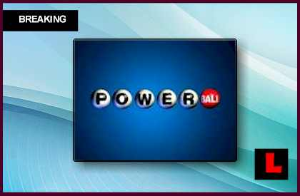 Powerball Winning Numbers December 18, 2013 12-18-13 Results Tonight Released