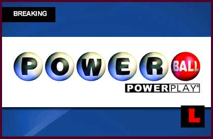 Powerball Winning Numbers December 25, 2013 12-25-13 christmas Results Tonight Released