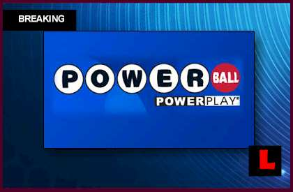 Powerball Winning Numbers: february 12, 2014 2-12-14 Results Tonight