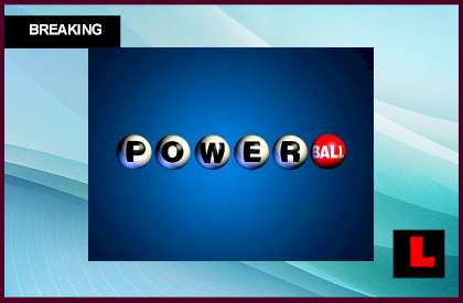 Powerball Winning Numbers January 18, 2014: Results Tonight Revealed 1-18-14