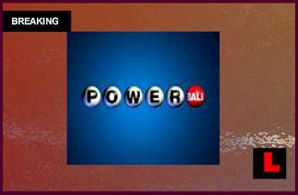 Powerball Winning Numbers Last Night Roll to $230M