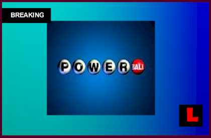 Powerball Winning Numbers Last Night Roll Over to $289M Draw 2015