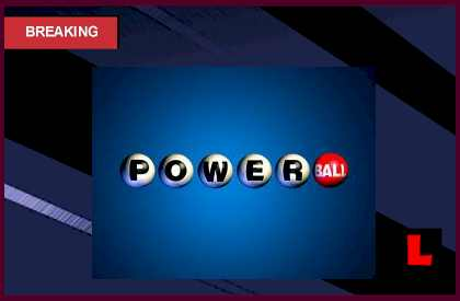 Powerball Winning Numbers 1/31/15 Results Tonight Surge to $289M