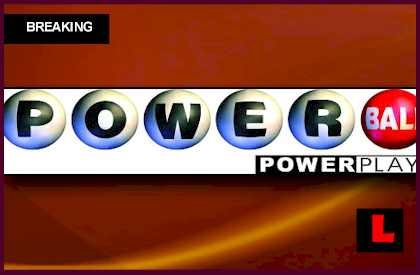 Powerball Winning Numbers July 6 Prompt $70 Million Anticipation